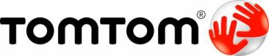 logo tom tom