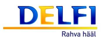 Delfi-Rahva-hääl