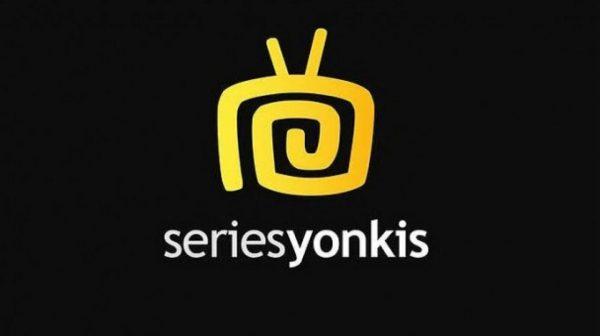 A propósito del caso SeriesYonkis (antes de la sentencia)